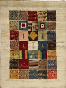 Gabbeh Persia carpet AXVZN487