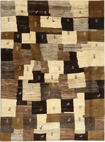 Gabbeh Persisch Teppich AXVZN698