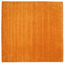 Dywan Handloom fringes - Pomarańczowy CVD16438