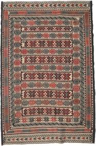 Kelim Afghan Old style-matto ACOL2730