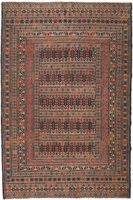 Kelim Afghan Old style-matto ACOL2729
