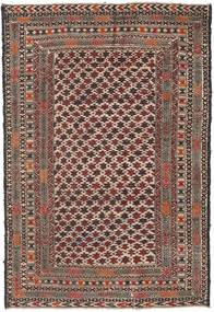 Dywan Kilim Afgan Old style ACOL2723