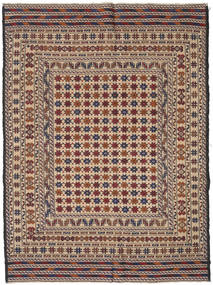Kelim Afghan Old style-matto ACOL2715