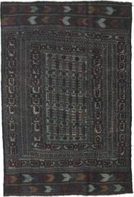 キリム アフガン オールド スタイル 絨毯 ACOL2902