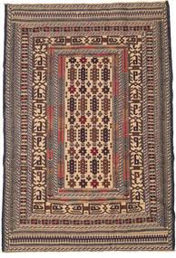 Kilim Golbarjasta carpet ACOL2903