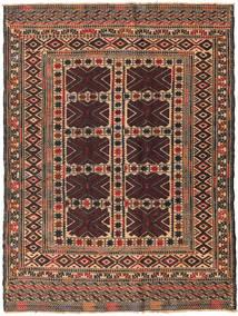 Alfombra Kilim Afghan Old style ACOL3019