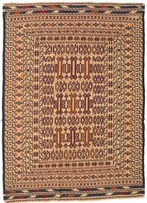 キリム アフガン オールド スタイル 絨毯 ACOL2917