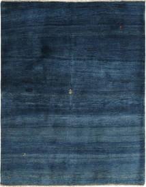 Gabbeh Perzsa szőnyeg AXVZN832