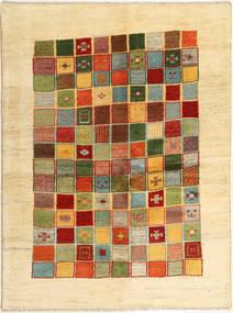 Gabbeh Persia carpet AXVZN844