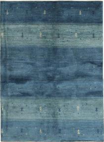 Gabbeh Perzsa szőnyeg AXVZN845