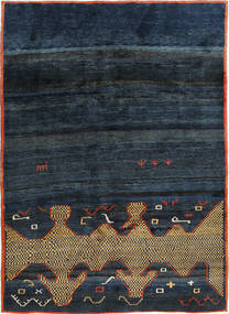 Gabbeh Persia carpet AXVZN847