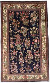 Ghom Sherkat Farsh szőnyeg OVC348
