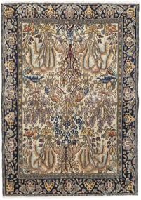 Kashan Patina szőnyeg AXVZM24