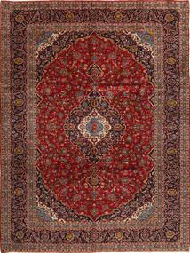 Tapis Kashan AHT220