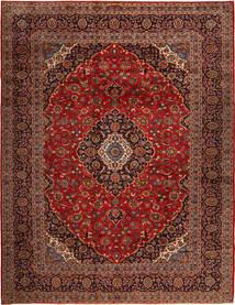 Keshan rug AHT219