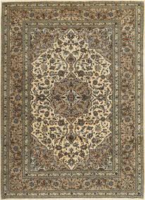 Keshan matta AHT348