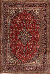 Keshan carpet AHT314