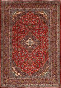 Covor Kashan AHT319