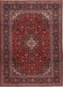 Keshan carpet AHT327
