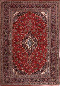 Keshan carpet AHT343