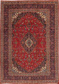 Keshan tæppe AHT347