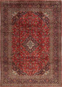 Keshan tapijt AHT281