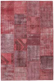パッチワーク 絨毯 XCGZP577