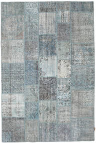 Patchwork carpet XCGZP64