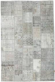 Patchwork carpet XCGZP51