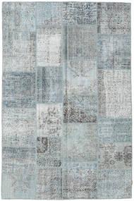 Patchwork carpet XCGZP33
