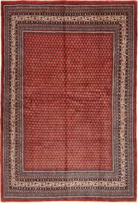 Tapis Sarough Mir AXVZN994