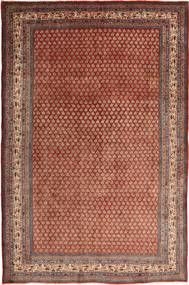 Sarouk carpet AXVZN983