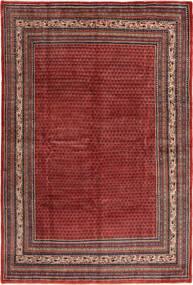 Sarouk Mir carpet AXVZN992