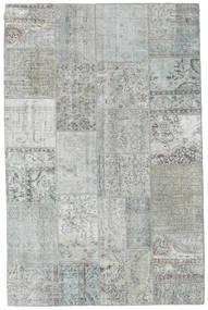 Patchwork carpet XCGZP9