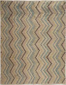 キリム アフガン オールド スタイル 絨毯 XKH28