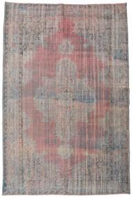 Colored Vintage teppe XCGZP1443