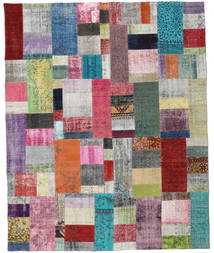 Patchwork carpet XCGZP1088