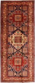 Ardebil szőnyeg AHT31