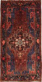 Senneh szőnyeg AXVZL4349