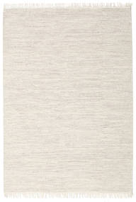 Melange - Light Beige/Brown Rug 160X230 Authentic  Modern Handwoven Beige/Dark Beige/Light Grey (Wool, India)