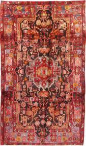 Nahavand szőnyeg AXVZL4757
