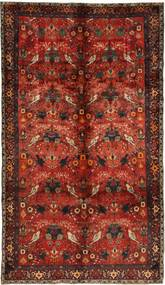 Afshar / Sirjan szőnyeg AXVZL4692
