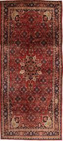 Bijar szőnyeg AXVZL708