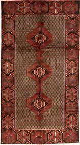 Koliai szőnyeg AXVZL4184