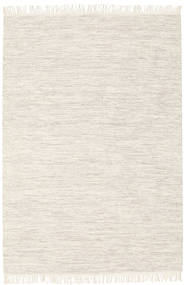 Melange - Light Beige / Brown carpet CVD16505