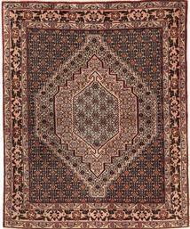 Senneh szőnyeg AXVZL4530