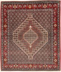 Senneh matta AXVZL4539