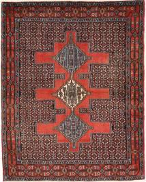 Senneh carpet AXVZL4580