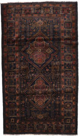 Baluch carpet ACOL2411
