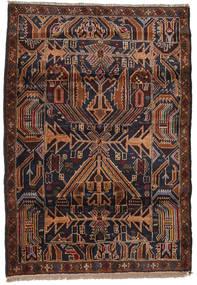 Baluch carpet ACOL1981